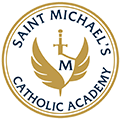 St. Michael's Catholic Academy